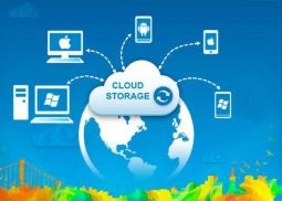 storage-services-cloud-with- apps
