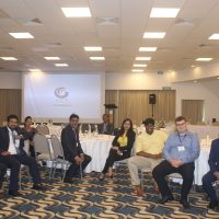people-conference-hall