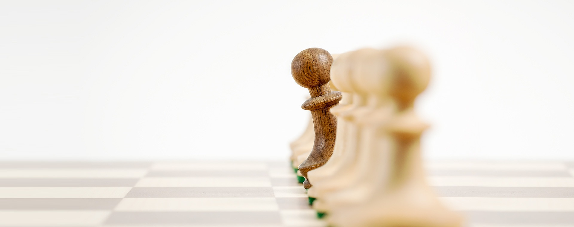 close-up-chessboard